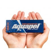 Aquapel 10-Pack